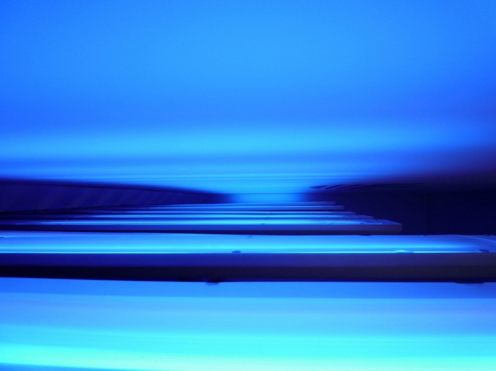Lights di Teo76
