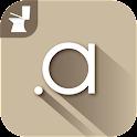 dots.alpha icon