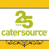 Catersource