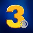 WTKR News 3 Norfolk apk