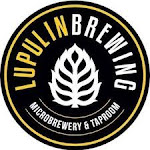 Lupulin Belgian Blonde