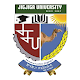 Download Jigjiga University For PC Windows and Mac