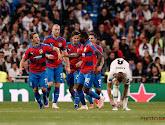 'Ex-club wil Club Brugge verlossen van spits, blauw-zwart niet weigerachtig'