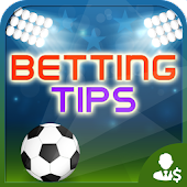 Betting Tips : Free Daily