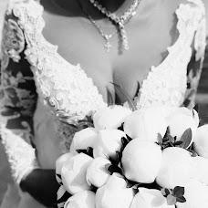 Wedding photographer Aleksey Smirnov (AlexeySmirnov). Photo of 29.10.2018