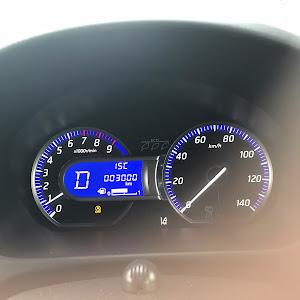 eKカスタム B11W T Safety Plus Editionのカスタム事例画像 おぎゃあさんの2018年12月06日23:34の投稿