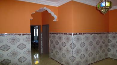 Photo: ein weiteres Apartement oder Ferienwohnung es ist auch bald fertig
