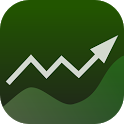 Stocks Watch List icon