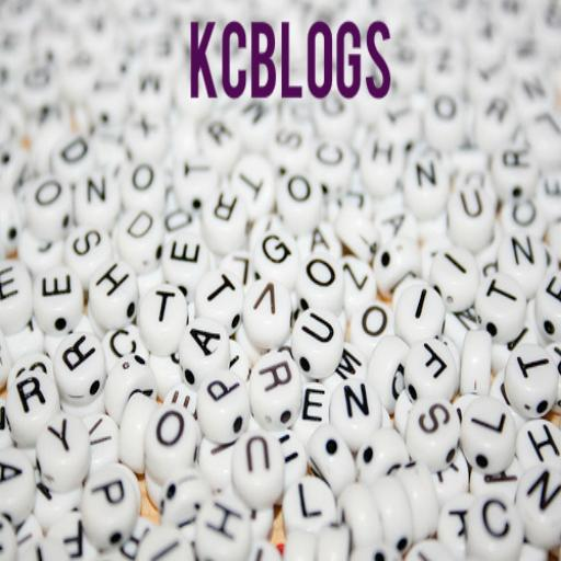 kcblogs