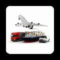 Goomsaya Transport