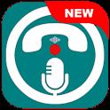 Pro Call Recorder icon