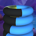 Stack Destroyer icon