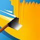 Trim Tace Download for PC Windows 10/8/7