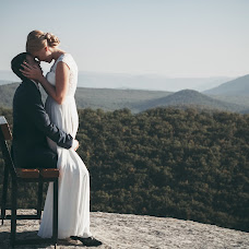 Wedding photographer Dmitriy Sorokin (DmitriySorokin). Photo of 23.03.2016