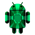App Manager for android icon