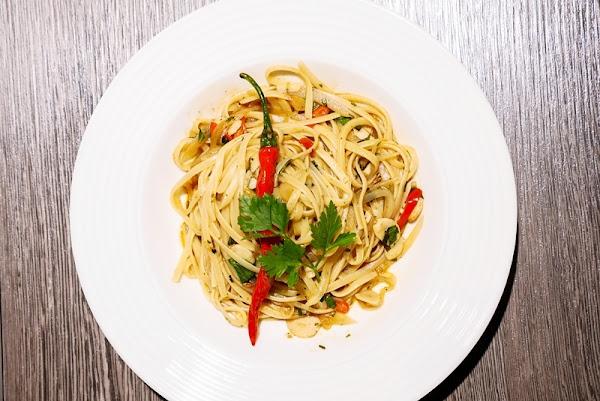台南 中西區 - Chef Table Food & Wine [西式]