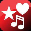 KPOP RADIO (KPOPLOVE.COM) icon