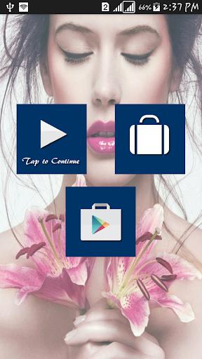 Stylish Lips Collection Free