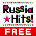 Russia Hits!(Free) icon