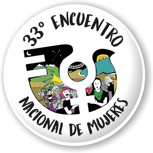 33 ENM Chubut
