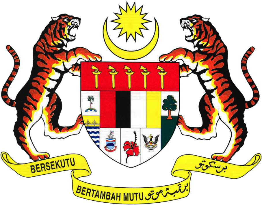 Image result for kerajaan malaysia