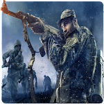 Heroes world : War Games 3D Icon