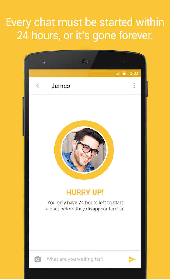 bumble launches bff a feature to find new friends