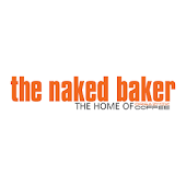 The Naked Baker