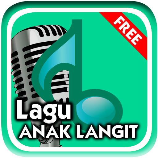 Lagu Anak Langit Apk Latest Version 2 0 Download Now