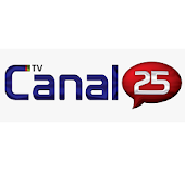 Canal 25
