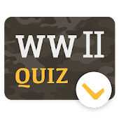 WW2 Quiz (World War 2 History)