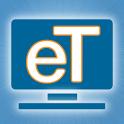 eduTecher - Backpack icon