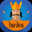 Archery - Kill The Ravana icon