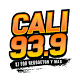Download Cali 93.9 For PC Windows and Mac