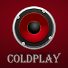 The Best of Coldplay APK