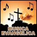 🙏 Videos com Músicas evangelicas e hinos 🎙️ icon