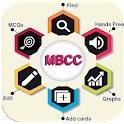 MBCC Medical Billing & Coding Exam Ultimate Review icon