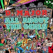 All About the Girls