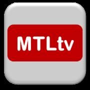 Tv Live Indonesia dan Luar Negeri (MantoolTv)