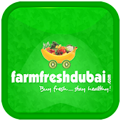 Farm Fresh Dubai