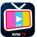 Tips for Airtel TV 2020 PRO icon
