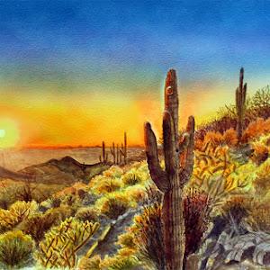 Arizona's Sunset.jpg