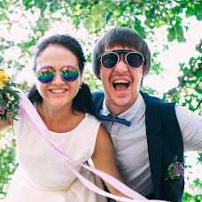 Wedding photographer Oleg Korovyakov (SuperOleg1). Photo of 10.02.2017