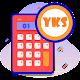 YKS Puan Hesaplama 2020 for PC Windows 10/8/7