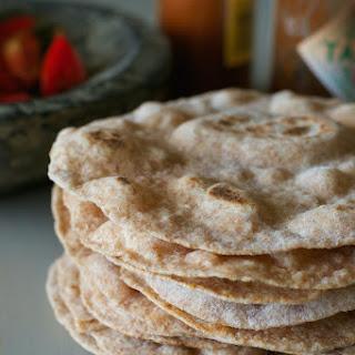 Poblano Guacamole Recipes