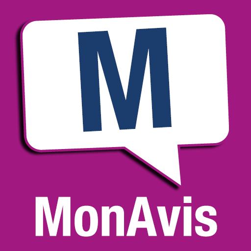 MonAvisLeRendGratuit Icon