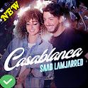 اغاني سعد المجرد بدون انترنت saad lamjarred icon