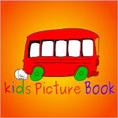 Kids Picture Book