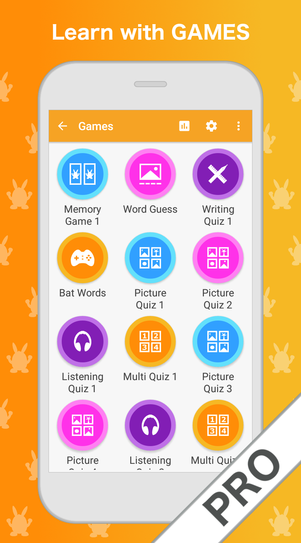 Learn Chinese Mandarin Language Pro Screenshot 4