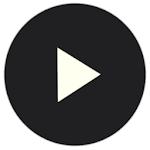 PowerAudio - Music Player Icon